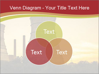 0000081608 PowerPoint Template - Slide 33