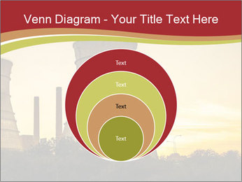0000081608 PowerPoint Template - Slide 34