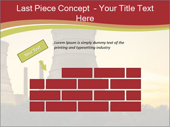 0000081608 PowerPoint Template - Slide 46