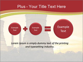0000081608 PowerPoint Template - Slide 75