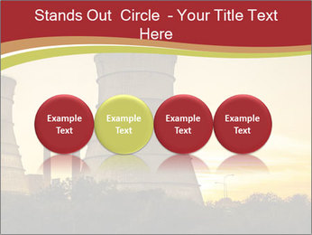0000081608 PowerPoint Template - Slide 76