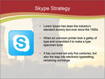 0000081608 PowerPoint Template - Slide 8