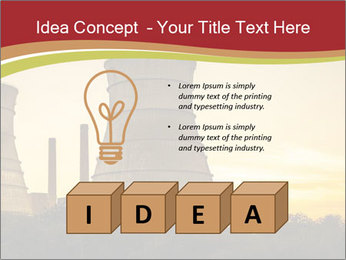 0000081608 PowerPoint Template - Slide 80