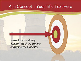 0000081608 PowerPoint Template - Slide 83