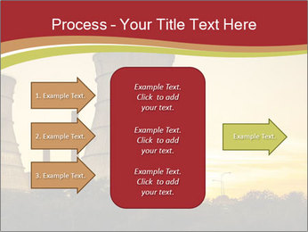 0000081608 PowerPoint Template - Slide 85