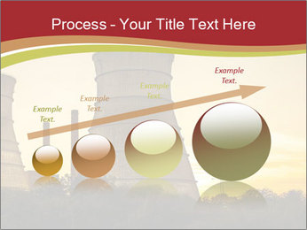 0000081608 PowerPoint Template - Slide 87