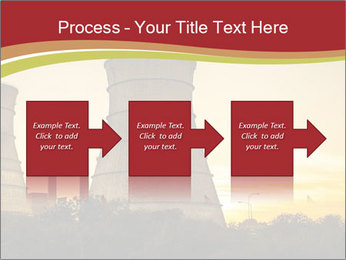 0000081608 PowerPoint Template - Slide 88