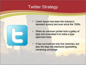 0000081608 PowerPoint Template - Slide 9