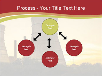 0000081608 PowerPoint Template - Slide 91