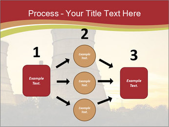 0000081608 PowerPoint Template - Slide 92