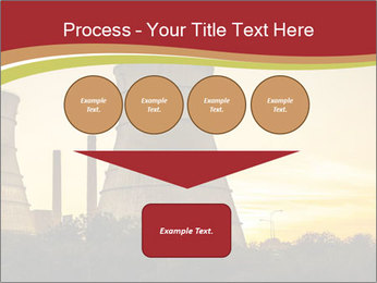 0000081608 PowerPoint Template - Slide 93