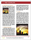 0000081608 Word Templates - Page 3