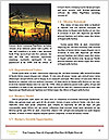 0000081608 Word Templates - Page 4