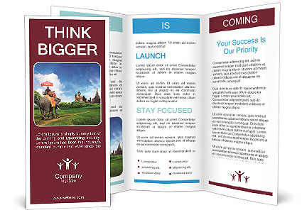 0000081609 Brochure Templates