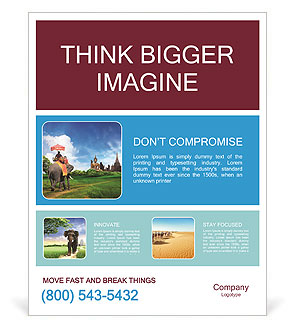 0000081609 Poster Template