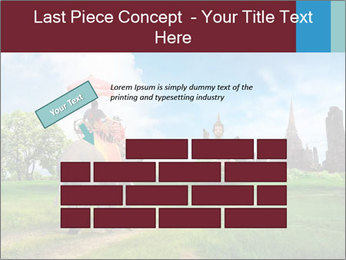 0000081609 PowerPoint Template - Slide 46