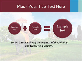 0000081609 PowerPoint Templates - Slide 75