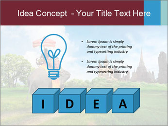 0000081609 PowerPoint Templates - Slide 80