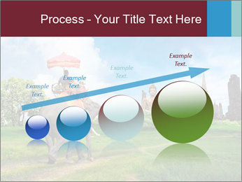 0000081609 PowerPoint Templates - Slide 87