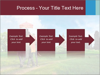 0000081609 PowerPoint Templates - Slide 88