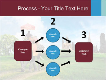 0000081609 PowerPoint Template - Slide 92