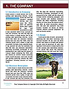 0000081609 Word Template - Page 3