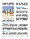 0000081609 Word Template - Page 4