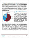 0000081609 Word Template - Page 7