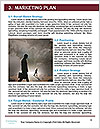 0000081609 Word Template - Page 8