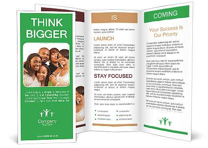 0000081610 Brochure Template