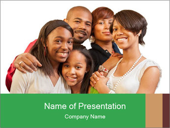 0000081610 PowerPoint Template