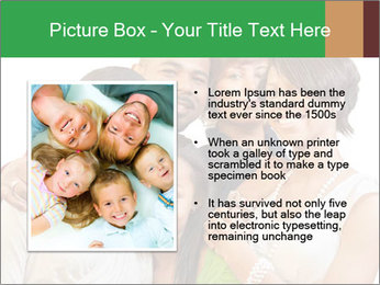 0000081610 PowerPoint Templates - Slide 13