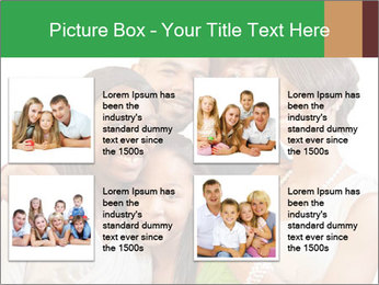 0000081610 PowerPoint Templates - Slide 14