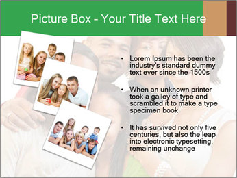 0000081610 PowerPoint Templates - Slide 17