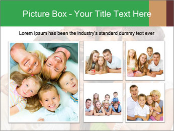 0000081610 PowerPoint Templates - Slide 19