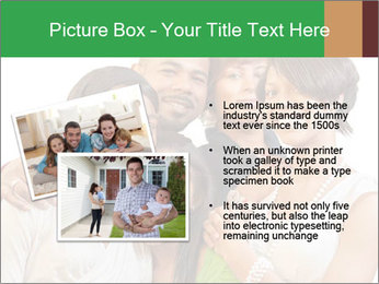 0000081610 PowerPoint Templates - Slide 20