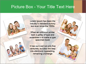 0000081610 PowerPoint Templates - Slide 24