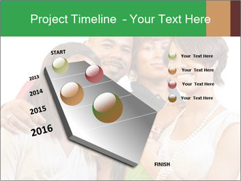0000081610 PowerPoint Templates - Slide 26