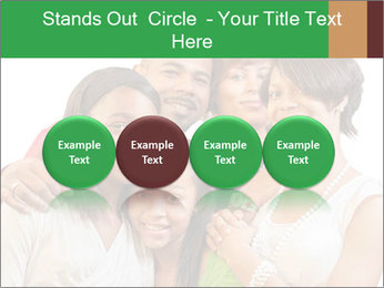 0000081610 PowerPoint Templates - Slide 76