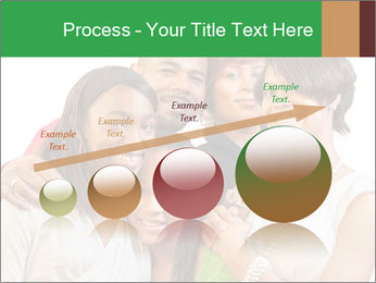0000081610 PowerPoint Templates - Slide 87