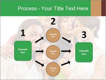 0000081610 PowerPoint Templates - Slide 92