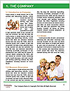 0000081610 Word Templates - Page 3