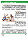 0000081610 Word Templates - Page 8
