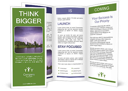 0000081611 Brochure Templates
