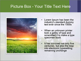 0000081611 PowerPoint Template - Slide 13