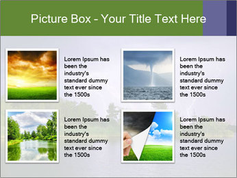 0000081611 PowerPoint Template - Slide 14
