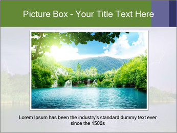 0000081611 PowerPoint Template - Slide 15