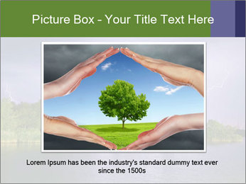 0000081611 PowerPoint Template - Slide 16
