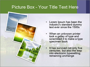 0000081611 PowerPoint Template - Slide 17
