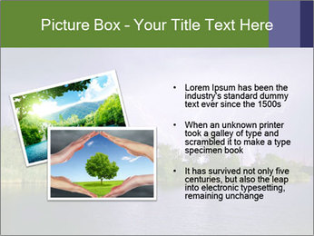 0000081611 PowerPoint Template - Slide 20